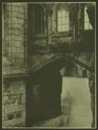 Галерея призраков. Часть 13