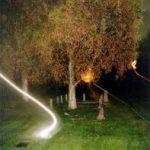Галерея призраков. Часть 2